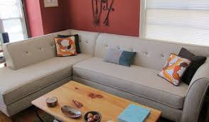 Best Furniture And Accessory Companies In Orange County Houzz - Living room furniture orange county