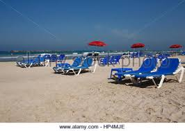 Chairs Israel Chairs Israel Stock Photos U0026 Chairs Israel Stock Images Alamy