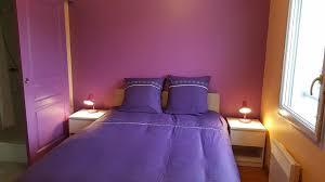chambre d hotes etienne chambre confort chambre d hôtes etienne de montluc