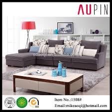 Leather Sofa Suppliers In Bangalore Foshan City Furniture Manufacturers Foshan City Furniture