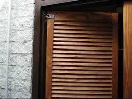 Swing Door Hinges Interior Hawgood Hinges For Small Doors