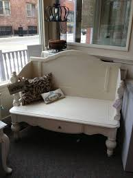 Recycle Sofas Free 20 Of The Best Upcycled Furniture Ideas Kitchen Fun With My 3 Sons
