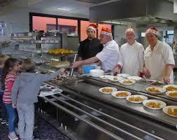 cuisine scolaire le restaurant scolaire enfance jeunesse
