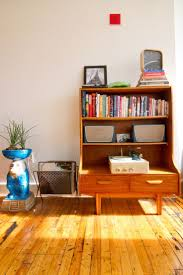 Living Room Furniture Designs Best 25 Modern Bookcase Ideas Only On Pinterest The Modern Nyc