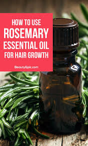 best 25 herbs for hair growth ideas on pinterest lavender oil