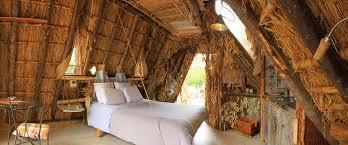 chambre d hote a rocamadour cabane rocamadour 15 chambres d hôte atypique