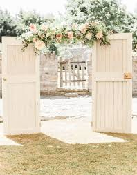 Images For Wedding Decorations Best 25 Romantic Weddings Ideas On Pinterest Floral Wedding
