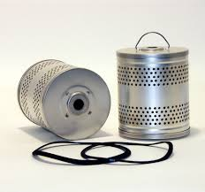 lexus v8 oil capacity engine oil filter wix 51006 ebay