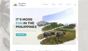 web design philippines manila high quality yet affordable websites