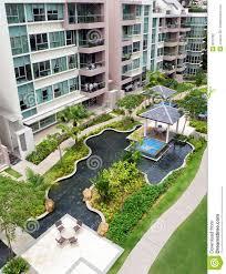idee de jardin moderne 100 amenagement jardin moderne bien amenagement de jardin