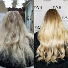 hair extensions canada fah hair extensions 79 photos hair extensions 5 9833 keele