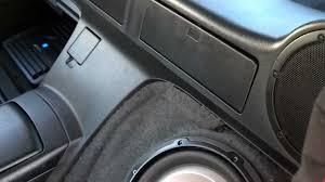 nissan 350z how many seats 07 350z jl audio 10 w1v 2 alpine mrp m500 6 5