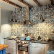 kitchen backsplash ideas with white cabinets houzz tile kitchen backsplash houzz
