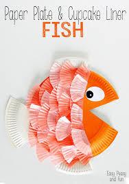 Fishers Of Men Craft For Kids - 65 best tori u0027s summer camp images on pinterest 5th birthday diy