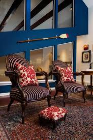 lakeshore drive allison jaffe interior design allison jaffe