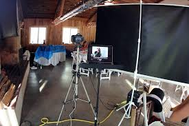 Photo Booth Equipment Diy Photobooth And Slideshow A Quick How To Guide Viget