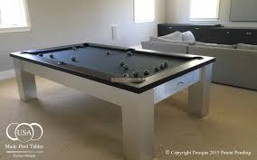 usa made pool tables pool tables contemporary pool tables modern pool tables pool