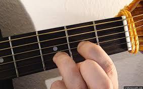 video tutorial belajar gitar klasik nothing else matters guitar tab metallica