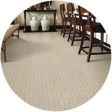 carpet builders flooring source