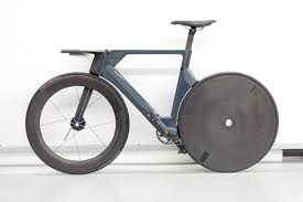 vonrafael rafael r 023 prototype ueberbike bicycles