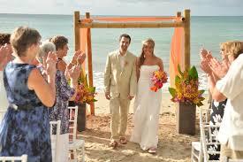 sandals jamaica wedding jamaica destination wedding planning fox world travel