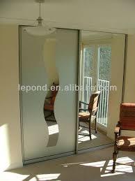 Cermin Dua Arah buram kaca cermin kaca cermin dua arah buy product on alibaba
