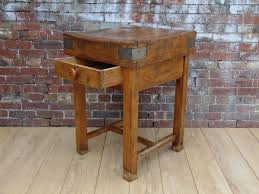 antique french beech butcher s block for sale at pamono antique french beech butcher s block 7 1 269 00 price per piece
