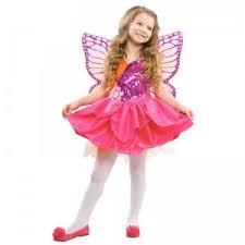 barbie mariposa u0026 fairy princess mariposa dress play