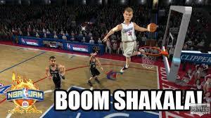 Blake Meme - blake griffin memes