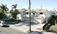 san diego apartments for rent with laundry facility and washer