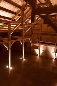 wedding venues rockford il venues endearing barn wedding venues illinois for beautiful