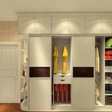 the 25 best cupboard design for bedroom ideas on pinterest