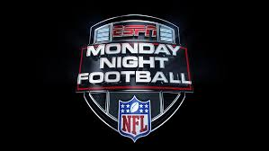 2017 nfl schedule release nfl schedule release monday night football kicks off with saints