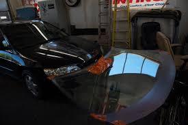 on site window tinting go wise guys auto glass norman oklahoma 405 801 3339
