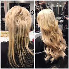 hair extensions melbourne carla lawson hair extensions melbourne salons nails spas