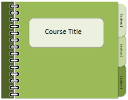 template powerpoint free download 2013 free popular powerpoint