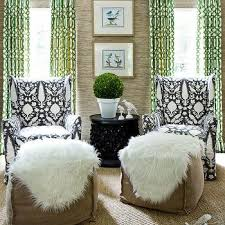 Green Trellis Rug Trellis Rug Design Ideas