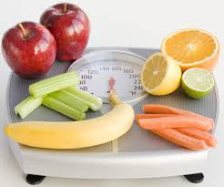 the weight watchers diet plan low fat high fiber diet on weight