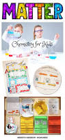 tricks to learn modern periodic table top 25 best elements in chemistry ideas on pinterest periodic