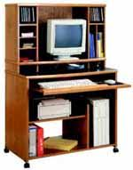 o sullivan computer desk computer furniture from top furniture sites on the web