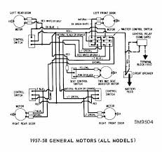 general wiring schematics general wiring diagrams instruction