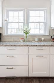 best 25 light granite ideas on pinterest white granite kitchen