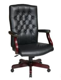 desk chairs on sale leather office chairs executive office chairs computer chairs