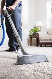 Wool Rug Cleaners Purple Rug Walmart Tags Purple Living Room Rugs Lavender Rugs