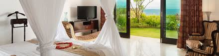 hotel booking hotel reservation booking luxury hotel dlw luxury