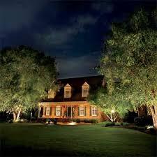 front of house lighting positions outdoor lighting design ideas internetunblock us internetunblock us