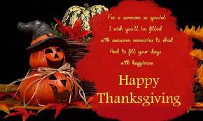 happy thanksgiving messages thanksgiving 2017 messages for friends