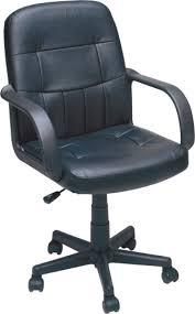 fauteuil bureau conforama fauteuil de bureau aldo conforama luxembourg