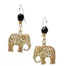 michael richardson earrings usa made michael richardson cool