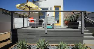 tiny house for sale california the tiny home movement is catching on in palm springs